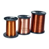 200 级聚酯亚胺/聚酰胺酰亚胺 漆包圆铜线