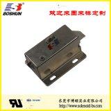 智慧箱櫃電磁鎖 BS-0854-01