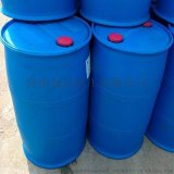 晟达苯乙烯工业级 齐鲁国标苯乙烯量大优惠