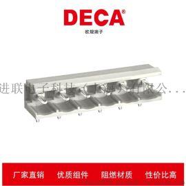 DECA 连接器端子接插件公母ME710-508