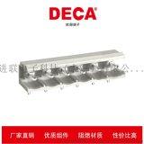 DECA 連接器端子接插件公母ME710-508
