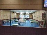 甘肅省蘭州市聚酯纖維吸音板,聚酯纖維板