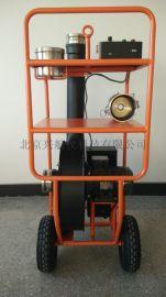 AF6900管道漏風量測試儀,管道漏風量測試儀廠家,管道漏風量測試儀價格