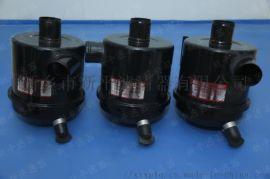 型号汽车空气滤芯空气净化器滤芯的产品货源厂家