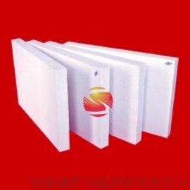 陶瓷纤维板之于玻璃熔炉保温的意义