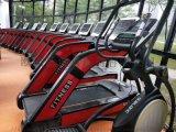 商用倒跑跑步機健身器材超靜音豪華寬跑臺廠家直銷