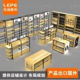 樂品 手機店數碼配件貨架手機樣品模型陳列展示臺產品
