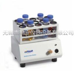离心管振荡器JRA-IIA50ml样品管振荡器