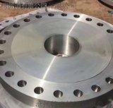 乾啓供應:HG/T20615-2009夾套法蘭 帶頸平焊、帶頸對焊夾套法蘭 規格DN15-DN2000