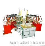 3Ctest/3C測試中國LCG 測試系統LCG