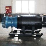 3000m3/h大流量潜水轴流泵_电厂用轴流泵