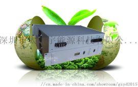 24V 48V通信电源模块 通信电源