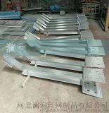 路基插板式金屬聲屏障 江城區路基插板式金屬聲屏障 價格