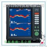 俊禄双通道DS-1026新型测深仪 使用说明