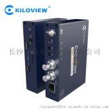 千視電子E系列-H264視頻編碼器報價