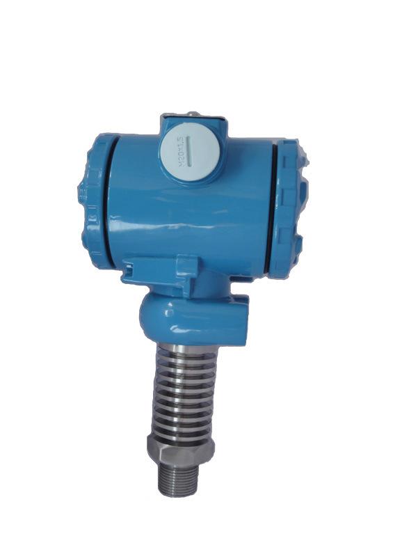 防護型壓力感測器