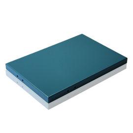 铝板厂家直销氟碳铝单板幕墙专用3.0厚耐腐蚀