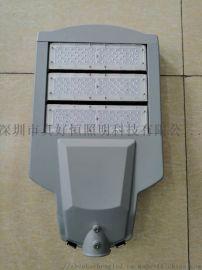 新款上市-可調節模組路燈-可開嘴模組路燈-可調節