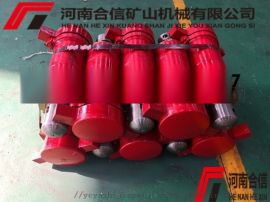 液压支架千斤顶加工 液压支架油缸修复 液压支架维修大修服务