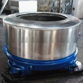 20公斤的不锈钢脱水机