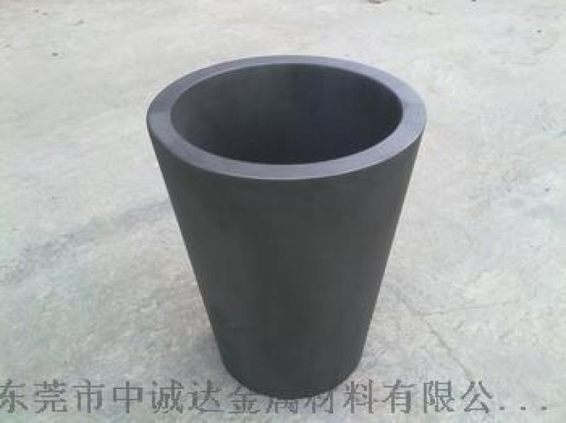 供应IG-12石墨板/IG-12光伏石墨棒