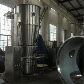 高速离心喷雾干燥机,果汁喷雾干燥机