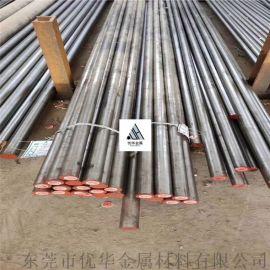 厂家供应6542通用型高速钢、冷做模具钢