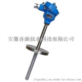 耐磨阻漏热电偶炼油厂耐磨阻漏热电偶