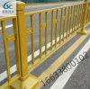 公路护栏黄金护栏   锌钢护栏 衡水国凯护栏