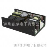 原装 Power-One ABC400-127 SERIES 电源