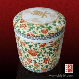 祭祀骨灰盒用品,景德镇陶瓷骨灰盒价格