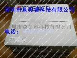 VT-5MB,VT2-V1,VT3-W4M,VT3-V10D触摸屏 基恩士 全新原装正品