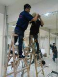 廣州固定舞蹈鏡 超大舞蹈鏡 學校舞蹈室專用舞蹈鏡