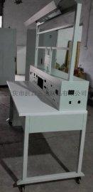 重庆医疗设备机架加工