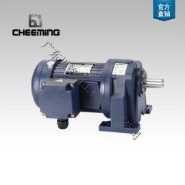 供应台湾生产交流减速小精钢电机.高品质小型减速电机
