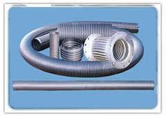 金属软管,橡胶软管,补偿器