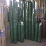 哪里有卖铁丝网?绿皮铁丝网?卷状铁丝?