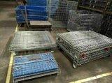 线材拉丝、龙门点焊、组装成品库,标准规格长期存货