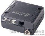 CINTERION MC55IT 四频 MODEM 全球通用 800/850/900/1800MHz