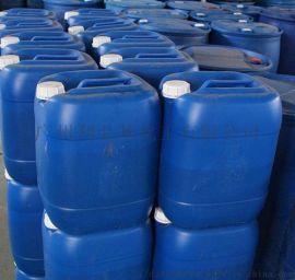 水处理专用消泡剂