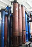 1215异步电动机厂家现货, 井用潜水三相电动机直销