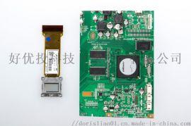 L3D07U-81G00驱动板
