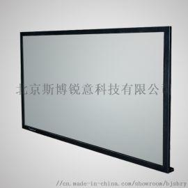 55寸液晶拼接屏|透明拼接屏|lcd顯示屏報價