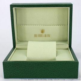 手表盒,化妆品盒 文具盒,笔盒