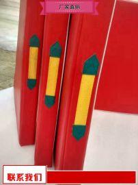 空翻运动垫欢迎订购 高弹海绵体操垫优惠销售