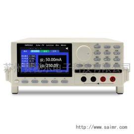 光伏接线盒综合测试仪SMR9960