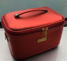 厂家生产化妆包化妆袋化妆盒洗漱包