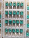 M-1305-10K COPAL电位器