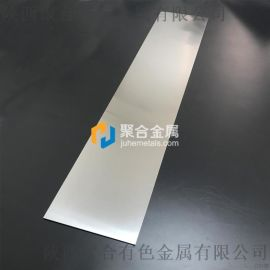 0.8mm钼板 耐高温 钼板MLA钼板