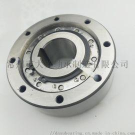 厂家直销单向离合器CKF-A2595